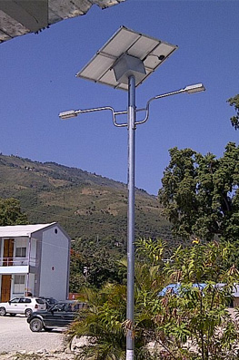 solar led street lights manufacturer in delhi ncr navaid energy